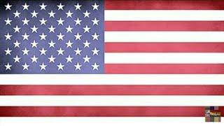 Extra USA 1556 theme