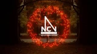 Murad - Run (Inspired By Alan Walker) [NCN Release]