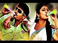 Top 10 Kannada Songs (2nd Week of Aug 2015)
