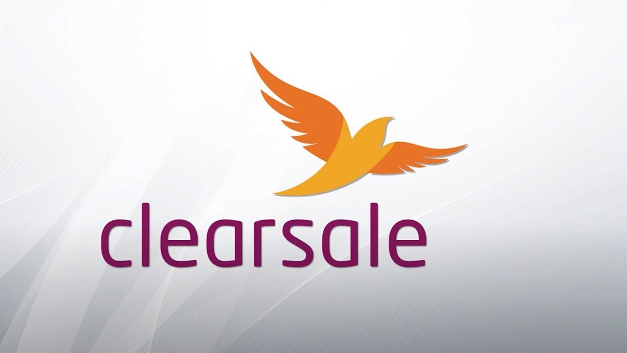 We Are ClearSale