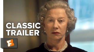 The Queen (2006) Official Trailer - Helen Mirren Movie High Quality Mp3