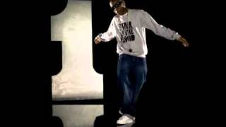 Second Chance - Tinchy Stryder ft.Taio Cruz.mp4