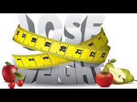 Pierderi metabolice de scădere a greutății statesboro