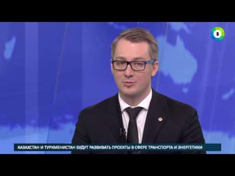 Юрист: Законопроект о лишении гражданства требует проработки - МИР24