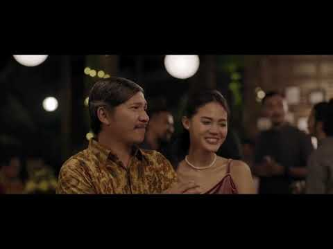 Trailer film love for sale  2018    sinopsis film drama comedy romantis yang lucu