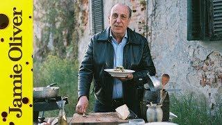 Sausage Pasta | Gennaro Contaldo | Italian Special