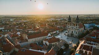Boldog születésnapot, Magyarország! 🇭🇺