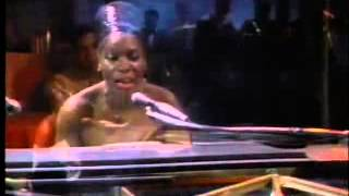 Nina Simone: House Of The Rising Sun