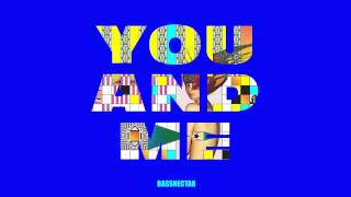 Bassnectar - You & Me Ft. W Darling