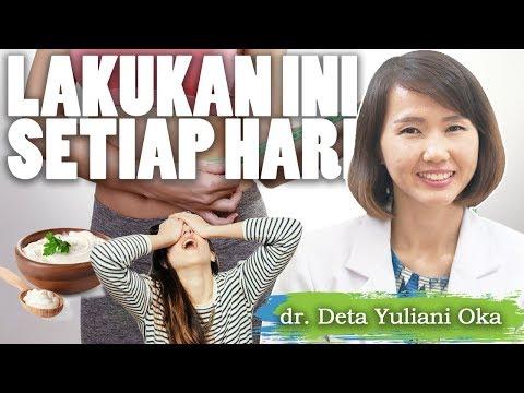 mp4 Diet Untuk Orang Malas, download Diet Untuk Orang Malas video klip Diet Untuk Orang Malas
