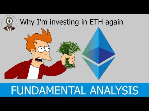 mp4 Invest Eth, download Invest Eth video klip Invest Eth
