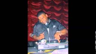 Claude Young @ HR-XXL Nightgroove 28.10.2000 (FULL VERSION)