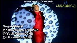 Самыe Новые Сексуальные Клипы 2012 Новинки Музыки