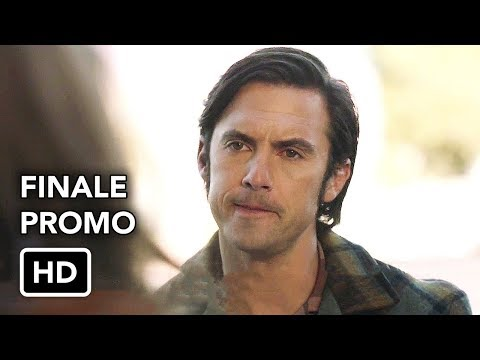 """This Is Us 4x09 Promo """"So Long, Marianne"""" (HD) Fall Finale"""