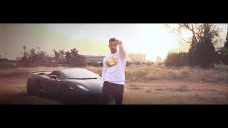 Nyno Vargas   Flow Gitano (Videoclip Oficial)