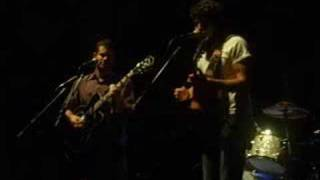 Daniel Lopes e Tiago Iorc - Ticket To Ride