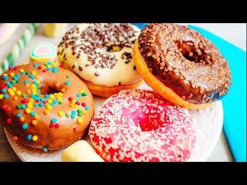 Suhkurtõbi, hüperglükeemia haiguslugu
