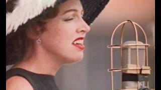 Anita O'Day - I've Got The World On A String