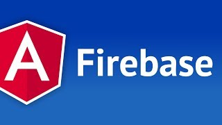 Firebase in Angular Applications | Mosh