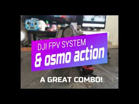 dji-fpv-system-amp-osmo-action--awesome