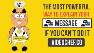 Video Chef - Video - 3