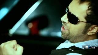 Har Joor Ke Bashi Music Video