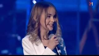 MONATIK feat. Данэлия Тулешова - Вечность