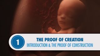 Introduction & The Proof of Construction
