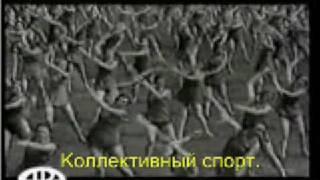 Evergreen Terrance - Dogfight