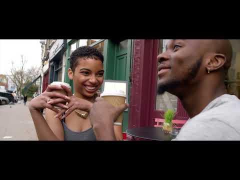 Video: King Promise - Abena