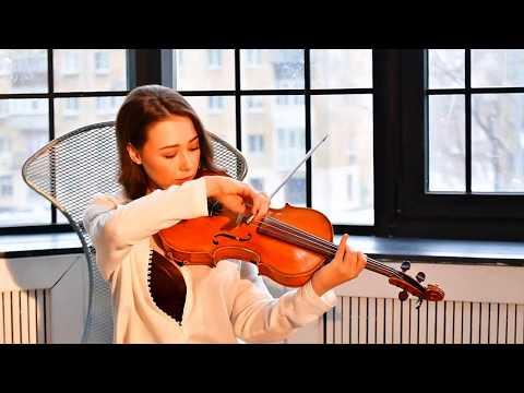 Фогель - Фогель - Стерва (Video 2020 Скрипка)