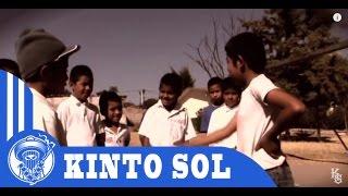 """Kinto Sol - """"Todo Tiene Su Modo"""" (OFFICIAL MUSIC VIDEO) NEW"""