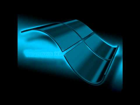 Remix Windows XP Crazy - Hay nhất mình từng nghe