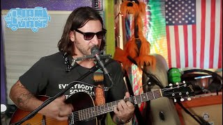 SMOOTH HOUND SMITH- Stopgap Woman Blues (Live in Austin, TX 2016) #JAMINTHEVAN