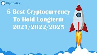 Bitcoin Zielpreis 2022