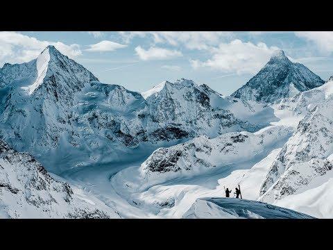 Surclassez votre hiver en Suisse