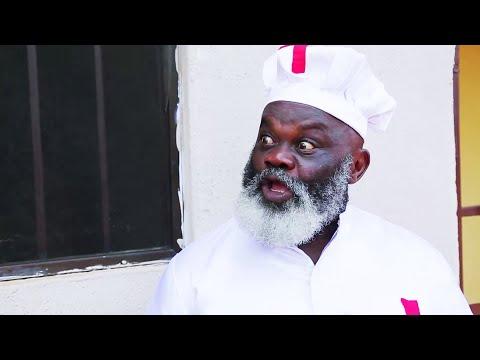 THE G - PROPHET Season 1&2 (New Movie) Harry B  2019 Latest Nigerian Nollywood Movie