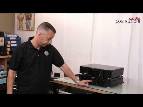 Marantz PM 6005 купить в интернет-магазине: цены на