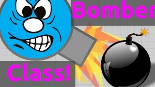 ★So this new website just came out and you can test out some awesome ideas for tanks. Test them out yourself at: http://diep-ideal-classes-sbk201-v5.bitballo...