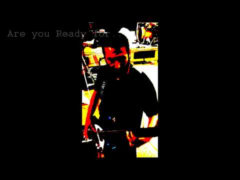 The Astronaut Teaser - Broken Romeo (Tucson, Az USA)