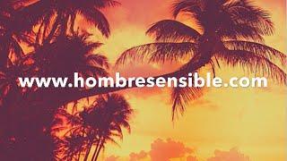 HOMBRES SENSIBLES VOL. 1