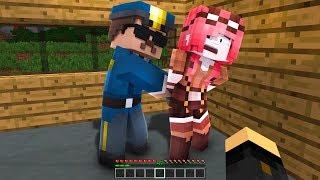 Minecraft ITA - PHERE E