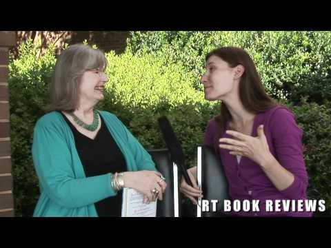 Vidéo de Peggy Webb
