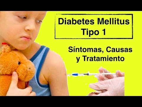 Diabetes, síntomas de gangrena