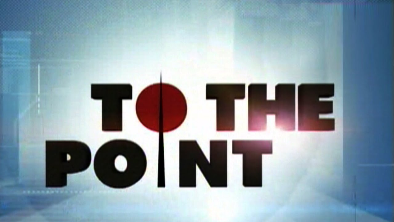 To The Point - To The Point: Is it time for the labour laws to be reformed in India?