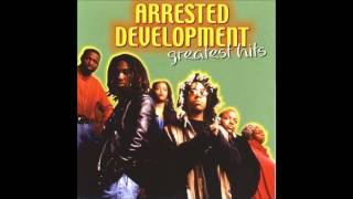 Arrested_Development _Everyday _People