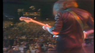 Deep Purple - Space Truckin' (Live at California Jam 74') HD Part 2