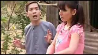 Tệ Hơn Vợ Thằng Đậu   Hoài Linh, Minh Nhí, Phi Nhung