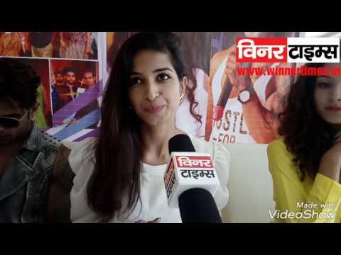प्रियंका जग्गा (टीवी कलाकार)