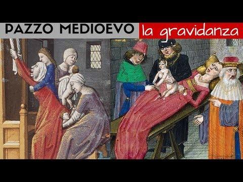 Sollievo a bleedings gemorroidalny